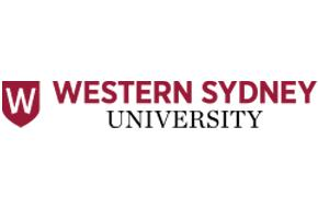 Western Sydney University (00917K)-Scott Webber, Western Sydney University The College